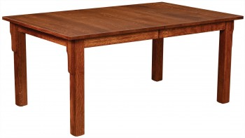 Andalusia Premium Table