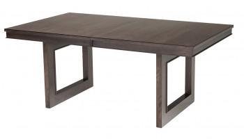 Kalispel Table