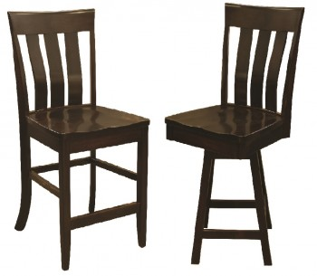Curlew Bar-chair