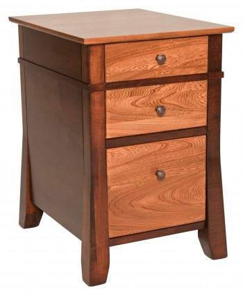 Craftsman File Cabinet