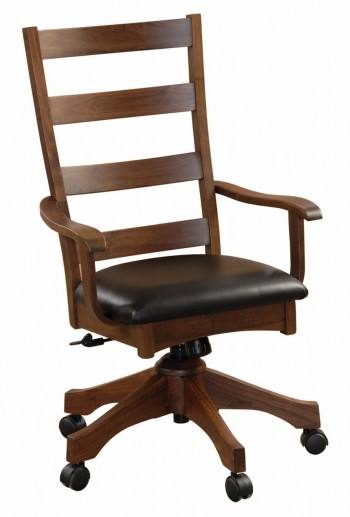 Pierre Desk Chair