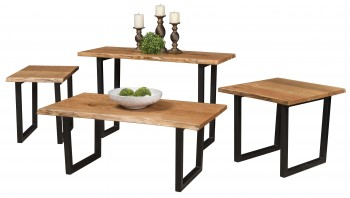 Adona Occasional Tables