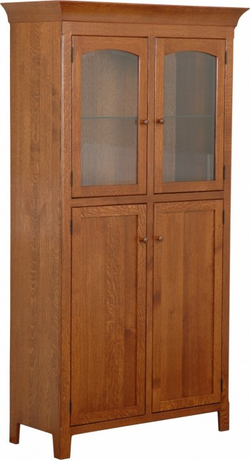 Cambridge Dining Cabinet
