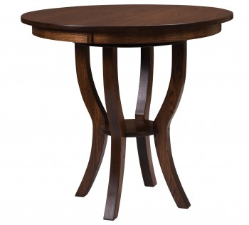 Dillion Bistro Table