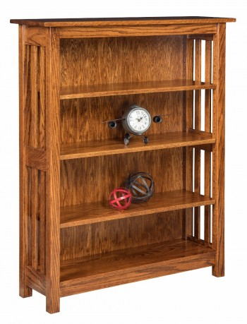 Spring Dale Bookcase