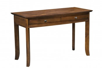 Laurel Writing Desk