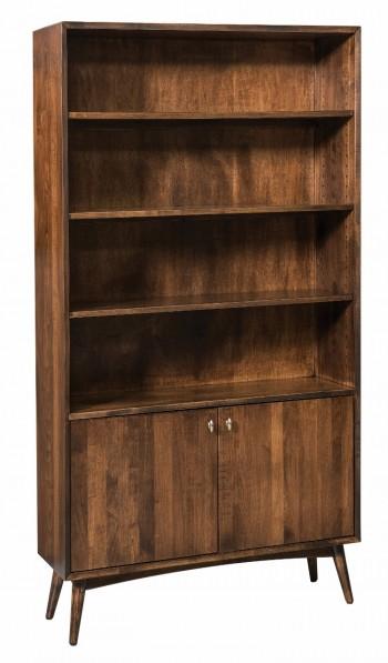 Century Bookcase