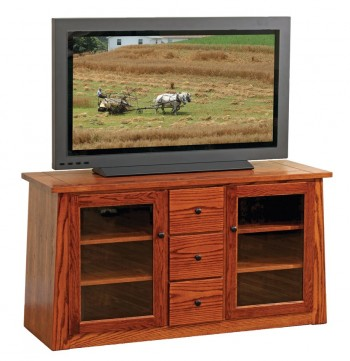 Edgewood TV Stand