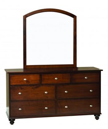 Easton Optasuite Dresser