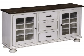 Kaitlyn TV Stand