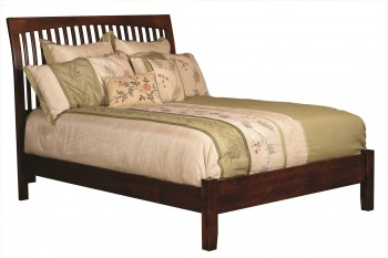 Kingston Rake Bed