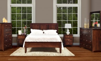 Roxbury Bedroom Collection
