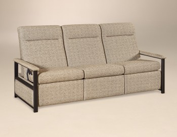 Ellie Sofa Recliner