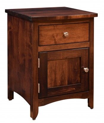 Roxbury Nightstand