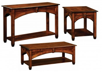 Kensing Occasional Tables