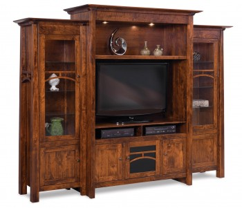 Artesa Wall Unit
