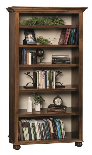 Bennington Bookcase