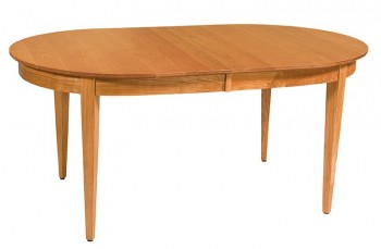 Shelby Table