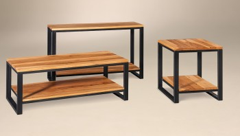 Ellie Occasional Tables