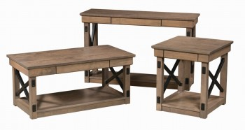 Cambridge Occasional Tables