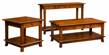 Hampton Occasional Tables