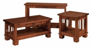 Larado Occasional Tables