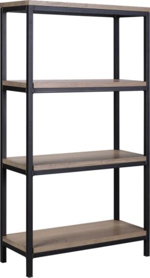 Omni Bookcase