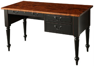 Spring Valley Writing Desk