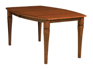 Mansfield Table