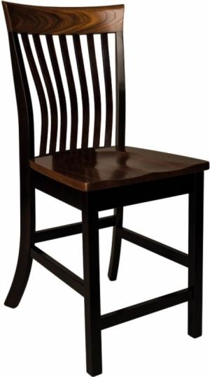 Christy Bar-Chair