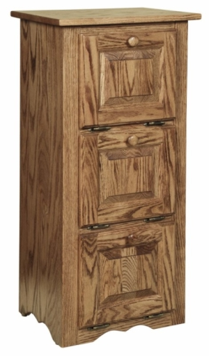 Wood accents tator bins stone barn furnishings tator for Stone barn furnishings