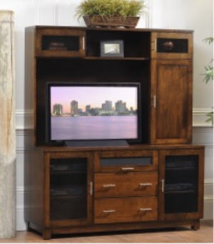 Urban Entertainment Center