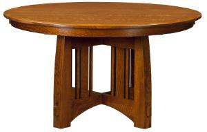 Brookville Table