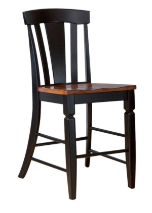 Lexington Bar-Chair