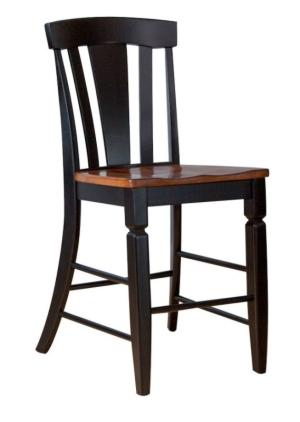Lexington Bar-Chair