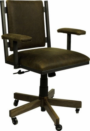 Omni Office Chair