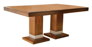 Rivieria Table