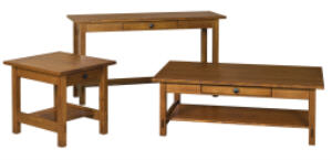 Springhill Occassional Tables