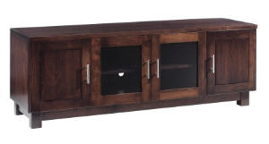 Urban Style TV Stand