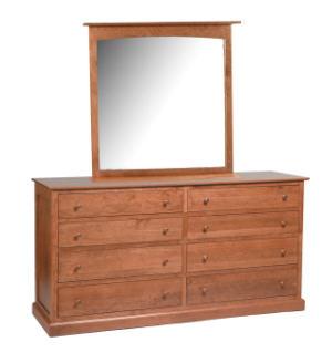 Rose Hill Dresser