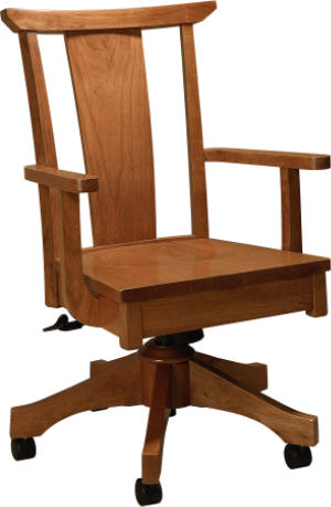 Grand River Office Chair