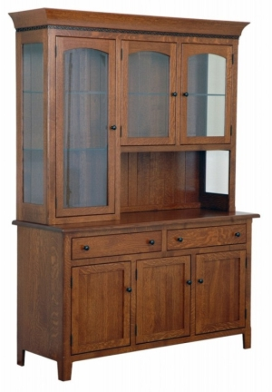 Cambridge Hutch