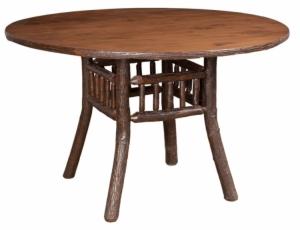 Lake Lodge Table