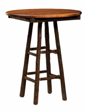 Windmill Pub Table