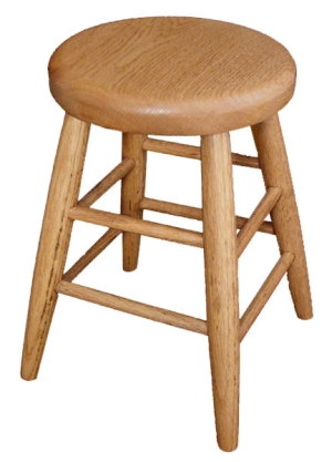 Mini Bar-stool