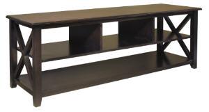 Arbor Plasma TV Stand