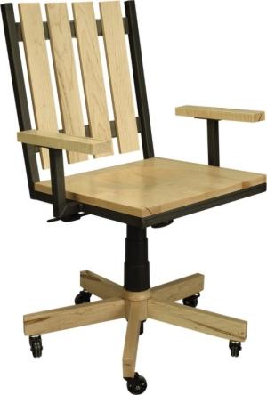 Omni Desk Chair