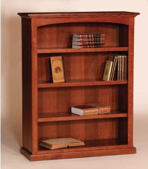 Salem Bookcase