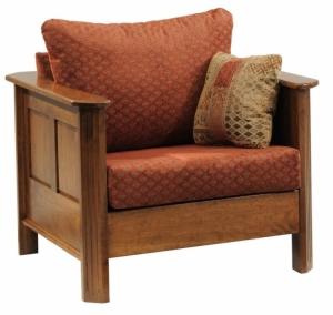 Franchi Chair