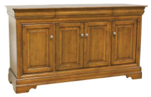 New Albany Sideboard